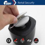 Ontime Harde Markering van de Veiligheid van de Winkel van de Kleren van HD2085 X50 EAS Kleinhandels met Speld