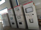 Switchgear incluido de alta tensão em forma de caixa do metal da C.A./Switchgear distribuição de potência