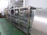 사탕 공장을%s 기계를 만드는 Kh 300 토피