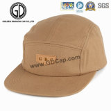 2016 Beautiful Lovely Hat Design Violet Khaki Camper Snapback Cap