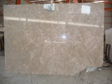 Golden Beige Slab beige dalle de pierre naturelle