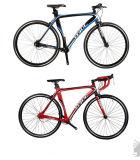 Bici/bicicleta del camino del mecanismo impulsor de eje del diseño de Technologycal