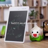 """2017년 문구용품 10 """" 아이를 위한 LCD 지울 수 있는 자석 그림 정제"""