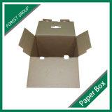 Haushaltsgerät-gewellter verpackenkasten (FP 8039161)