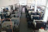 O melhor ventilador do anel do Ce em China