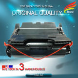 Cartucho de toner del fabricante de China T620/622A/X para Lexmark T520 T522 T620 T622