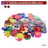 DIY spielt Spielzeug-Fertigkeit der Webstuhl-Band-Schule-DIY (P4108)