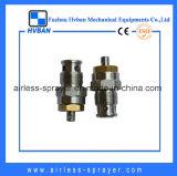 Componentes da válvula de entrada para Graco 390/395/490/495