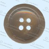 中国の高品質のプラスチックボタン、ABS衣服ボタン