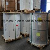 Bobine 5050 en aluminium