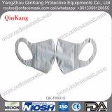N95 gefalteter Gesichtsmaske-Gesundheitspflege-Partikel-Respirator