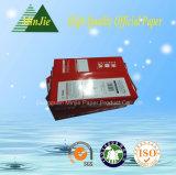 Papel de cópia do computador Paper/A4 da impressão dos fornecedores de Dongguan no baixo preço