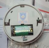 Bwk426電池の煙探知器