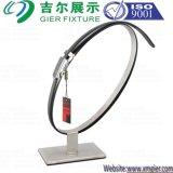 Шкаф пояса стальной для индикации (CYP-558)