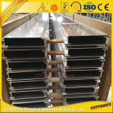 Aluminiumprodukt-Grossist-Tausendstel-Ende-Aluminiumprofil für den heißen Verkauf