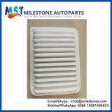 Autoteil-Luftfilter 17801-21050 für Toyota