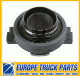 Parti del camion del kit 5001875225 della frizione per Renault