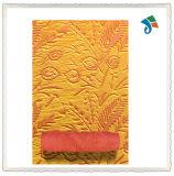 Rolo de pintura gravado de 7 polegadas teste padrão antigo
