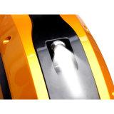 16 بوصات إطار العجلة أحد عجلة نفس [بلنس] كهربائيّة [أونيسكل] [س] [روهس] شهادة
