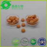 Vitamina C 1000mg del ridurre in pani della costruzione di corpo del prodotto di salute