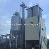 Linea di produzione asciutta messa in recipienti automatica del mortaio con ISO9001