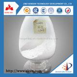 Polvo del nitruro de silicio