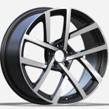Novo VW Golf Alloy Wheel 17inch