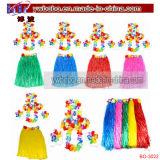 De Decoratie van het Huwelijk van de Producten van de Partij van het huwelijk (BO-3023)