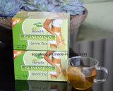 Nutzen, der Tee-natürliches Kräuterhilfsmittel Gewicht-Verlust-Karosserien-der dünnen grüner Tee-Kräuter mischen Diät-Tee abnimmt