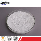 Polifosfato ignifugo dell'ammonio (APP-II) per il rivestimento intumescente