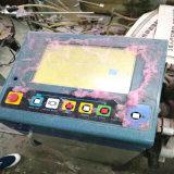 4 لون [تووت600] هواء انبثاق نوع معدّ آليّ على عمليّة بيع