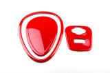 لوحة قيادة أحمر و [أوسب] مدخل شعار لأنّ صانع برميل مصغّرة [ف55]