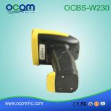 Scanner de code à barres 2D infrarouge à haute sensibilité Ocbs-W230