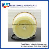 Auto Parts filtro de combustible Asamblea 23390-Ol010 para Toyota
