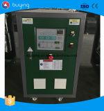 SMC morrem o calefator do controlador de temperatura do molde do petróleo da carcaça