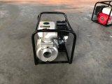 2 Zoll-Benzin-Wasser-Pumpe mit Pumpe des Wasser-5HP für landwirtschaftliche Bewässerung