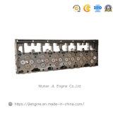 M11 De Assemblage van de Cilinderkop voor Delen 2864028 van de Dieselmotor Qsm11