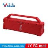 de Spreker 2.1CH Subwoofer Bluetooth Van uitstekende kwaliteit met Vrije FM/TF/Aux/U-Disk/Hands/Aansluting Bluetooth