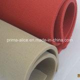 Plaque en caoutchouc dans différents modèles utilisés pour général et industriel