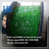 12KV 20KV Tiefbau-XLPE einkerniges kupfernes elektrisches Isolierkabel