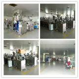 Automatischer ND-K420/520/720/820 Acajounuss-Imbiss-Beutel-Verpackmaschine