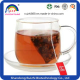 Bustina di tè di Maca sana per gli uomini e le donne