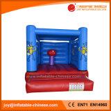 Castelo Bouncy inflável do Bouncer do partido das crianças para a venda (T1-320)