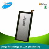 SamsungギャラクシーA7 SmA700f SmA700fd EbBa700abe 2600mAhのための携帯電話電池