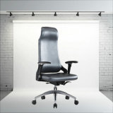 Cadeira nova de /Swivel da mobília das peças sobresselentes da cadeira do escritório da saliência do estilo/escritório