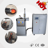 De professionele Oven van de Ketting van de Fabrikant van China Kleine Draagbare Overhellende Smeltende