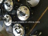Esterilizador a vapor de pressão Autoclave de aço inoxidável 18L