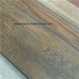 غلّة كرم خشبيّة يصمّم خضراء 2016 جديدة أسلوب فينيل أرضية