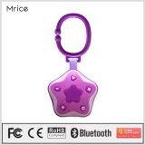 新製品のマルチメディアの子供のスピーカーの小型Bluetoothのスピーカー