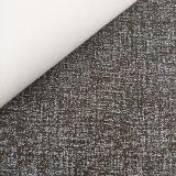 핸드백 단화 가구 소파를 위한 모조 내구재 PU PVC 가죽 인쇄